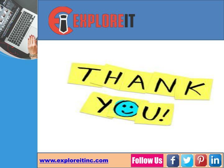 www.exploreitinc.com
