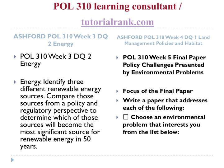 hrm592 final paper