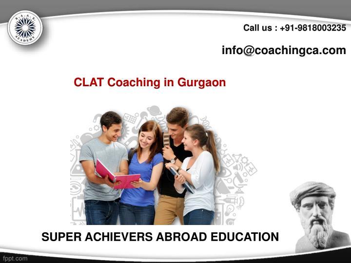 Call us : +91-9818003235