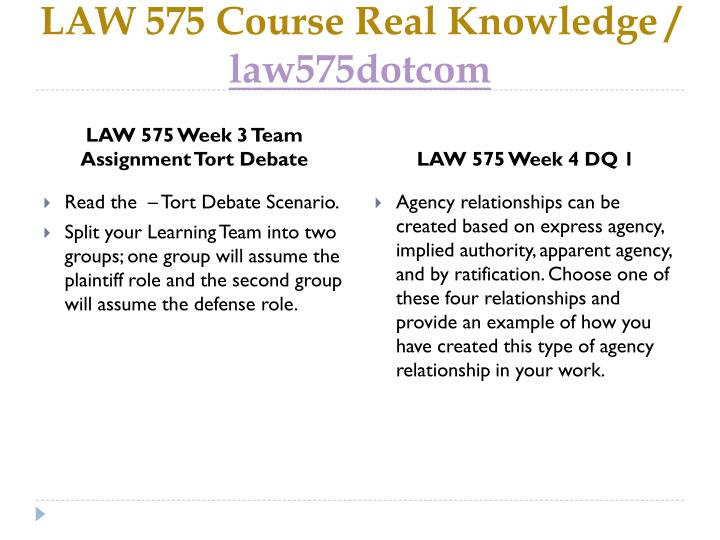 law575 contract paper Law204 essay user description: law204-assigment one- semester two 2014 1 jr 73 suggests the rejection of the offer is ineffective and there is still a contract.