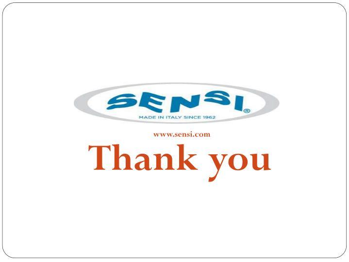 www.sensi.com
