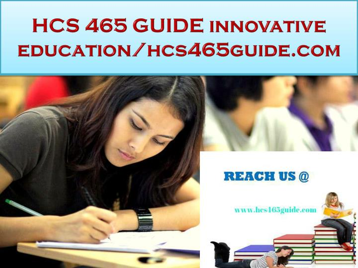 hcs 465 Hcs 465 week 3 dq 1,hcs 465 week 3 dq 2,hcs 465 week 3 individual assignment utilizing research,hcs 465 week 3 team assignment components of a research study,uop hcs 465,hcs 465 new,uop hcs.