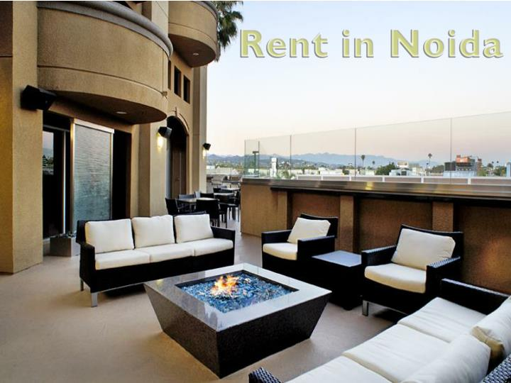 Resale flats in noida 9910102009 apartment flats room rent in noida