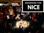 grieving for nice
