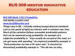 bus 308 mentor innovative education2
