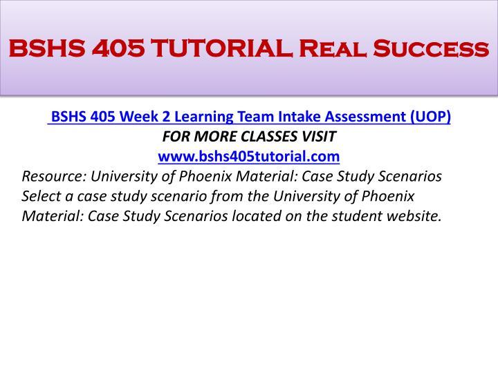 university of phoenix nur 405 week 7 University of phoenix material nur 443 week 1 history of nursing research worksheet  7  persuasive letter nur/405 healthy.