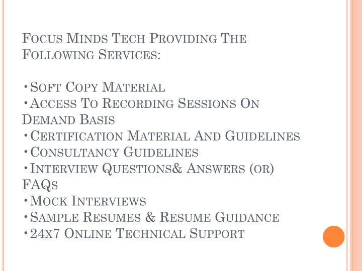 Tableau Sample Resumes.Administrateur Systme Exemple De CV Base De ...