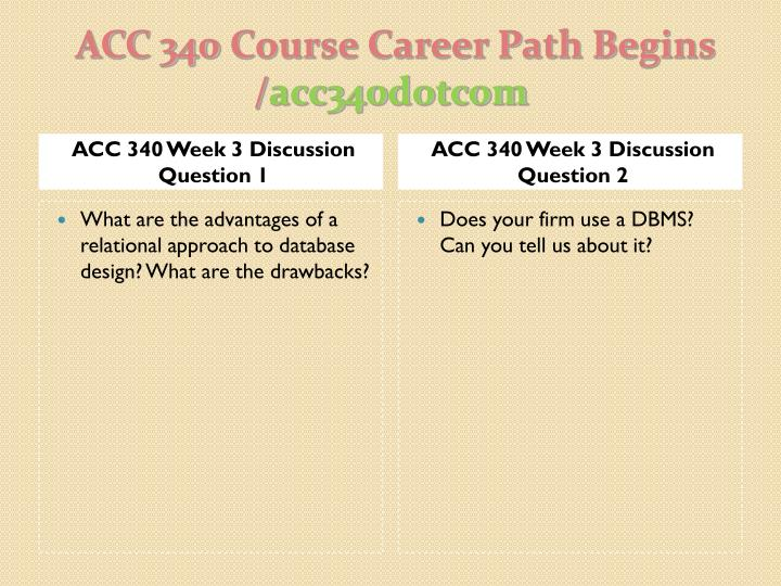 acc 340 week 3 accounting information systems simulation summary View acc 340 week 2 learning team assignment  systems simulation summary acc 340 week 3  accounting information systems simulation.