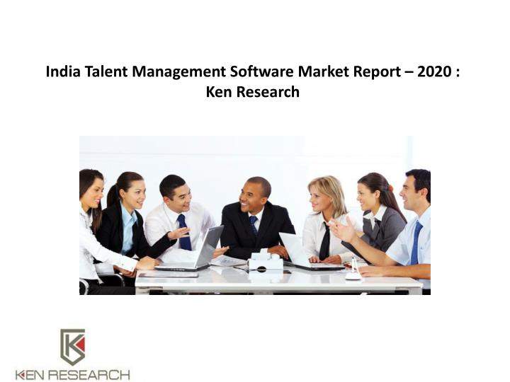 Current Research in Talent Management