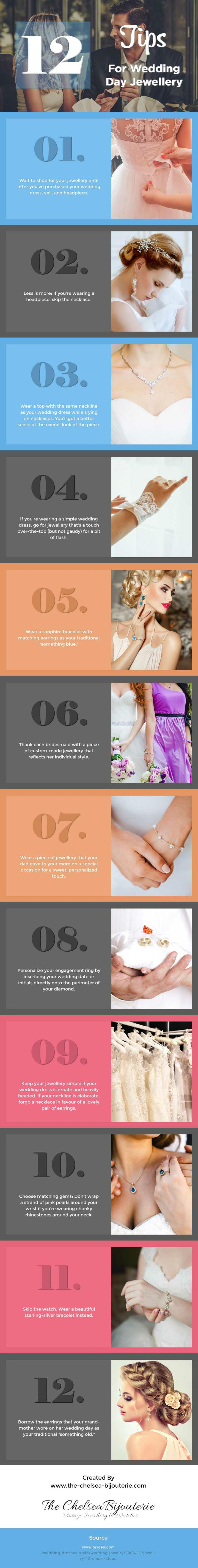 Health tips for wedding