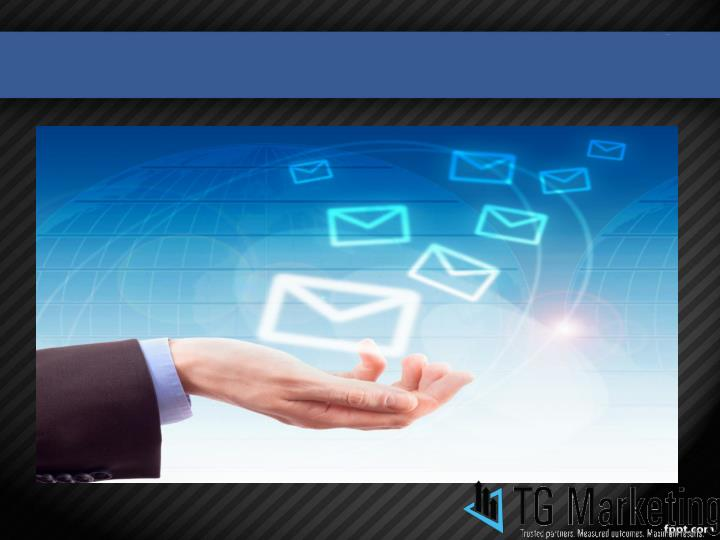 Benefits of direct mail advertising