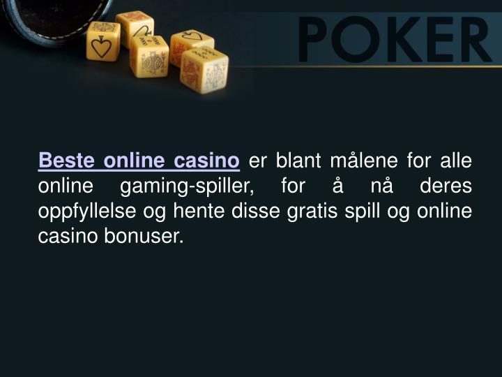 beste online casino krimiserien 90er