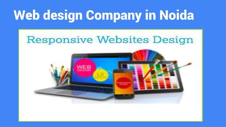 Cake Design Company Noida : PPT - Responsive Website Desigh PowerPoint Presentation ...