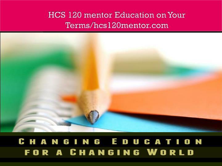 hcs 120 vocabulary week 1 Eng 100 week 1 topic selection and generating ideas worksheet eng 100  week  hcs 120 week 4 weekly vocabulary exercise: body systems hcs  120.