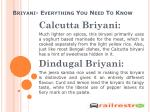 briyani everything you need to know7