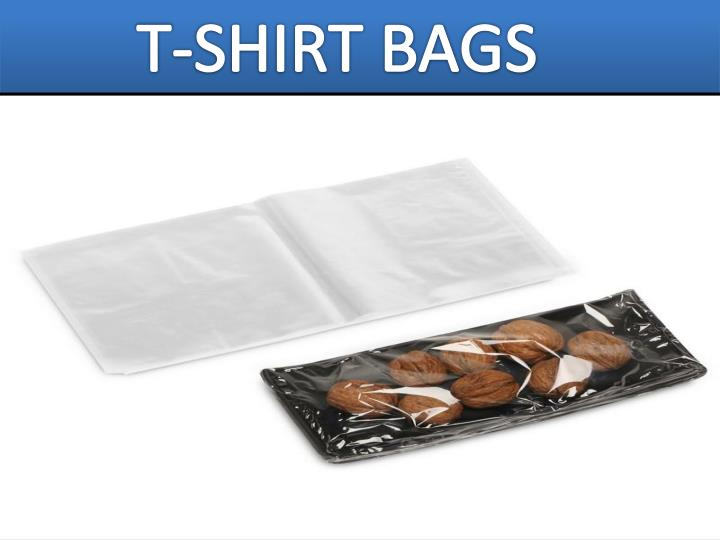 Ppt global store supply wholesale shopping bags for Wholesale t shirt bags