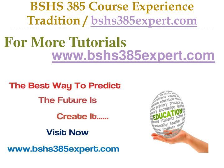 Summarization and paraphrasing worksheets bshs 385