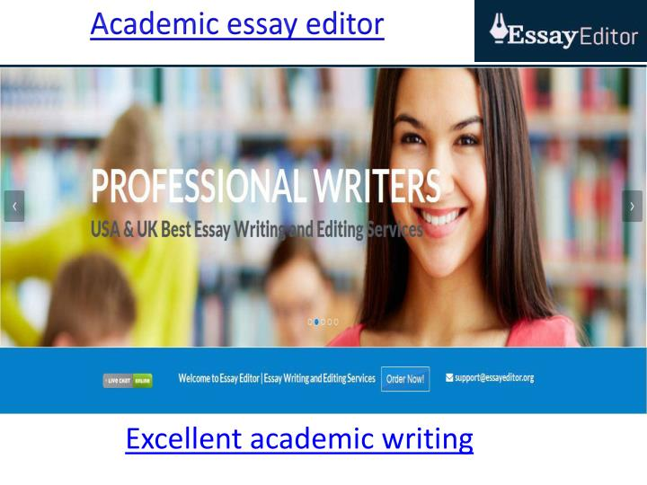 Custom Writing Service: Easy Help for All Students!