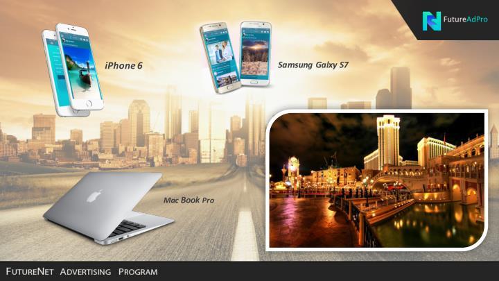 SamsungGalxyS7