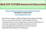 bus 370 tutors innovative education15