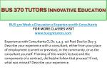 bus 370 tutors innovative education6