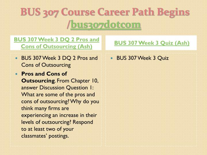 bus 307 week 3 spend analysis This three part series covers three spend analysis lessons i continue today ( lesson 3) with the challenges associated with the information.