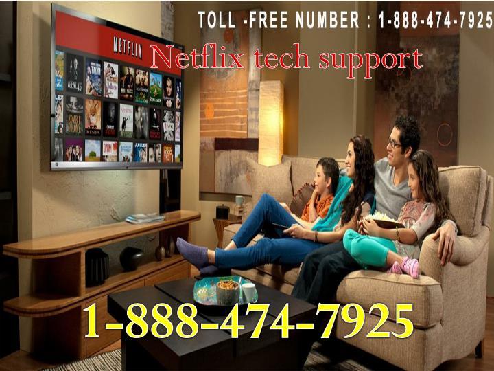 888 casino toll free