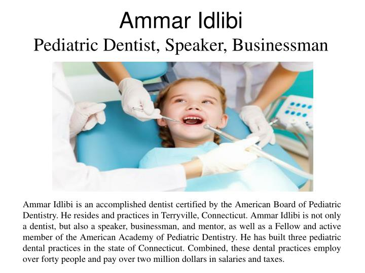 pediatric dentistry residency essays This blog features new admissions essays for use in college, law school, medical school, mba school  sample admission essay - pediatric dentistry.