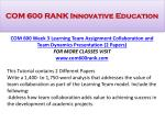 com 600 rank innovative education3
