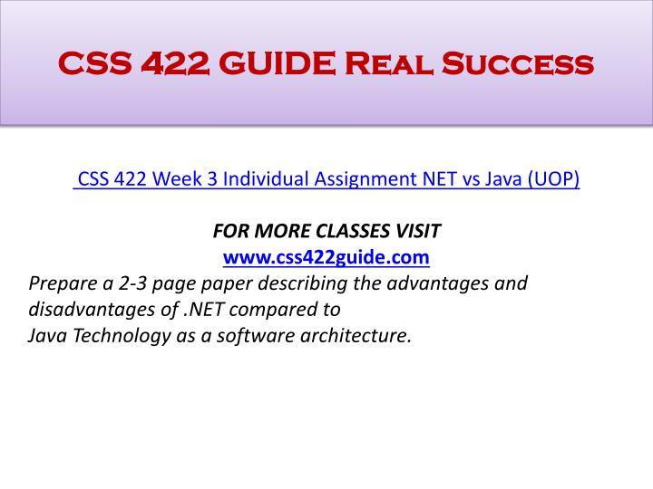 8011 IEEE wireless LAN standards