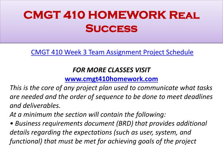 cmgt 411 project management plan Civil engineering project management cmgt 211 construction planning and  scheduling 3 cmgt 311 construction safety management 3 cmgt 411.
