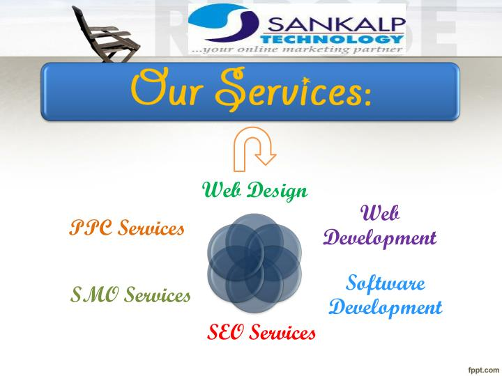 Seo company india best seo services in jaipur sankalp jaipur