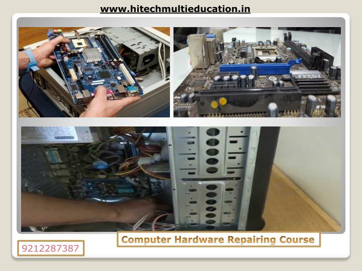 www.hitechmultieducation.in