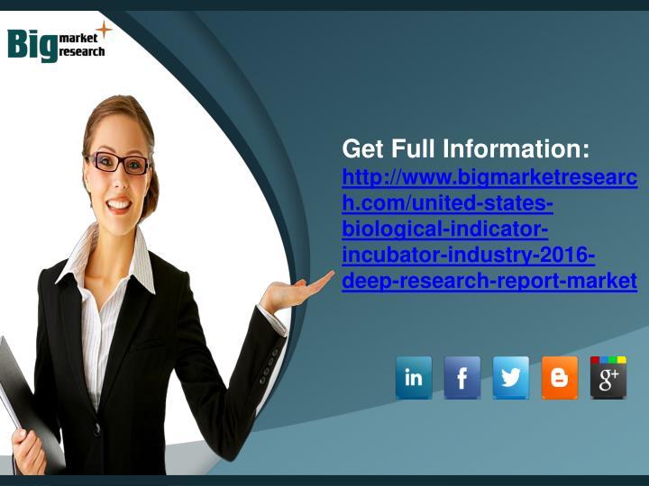 Get Full Information: