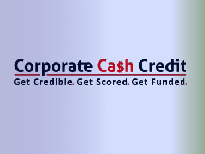 Tips for using your paydex score to get unsecured business lines of credit