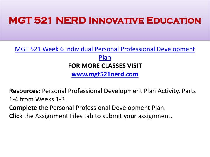 balanced scorecard mgt 521 Mgt 521 week 6 balanced scorecard module buy solutions: mgt 521 week 6 balanced scorecard module.