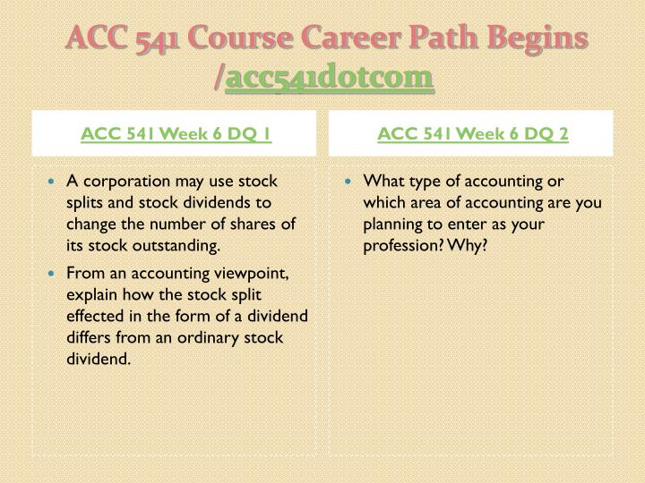Auditing a publicly traded company acc 541 week 6