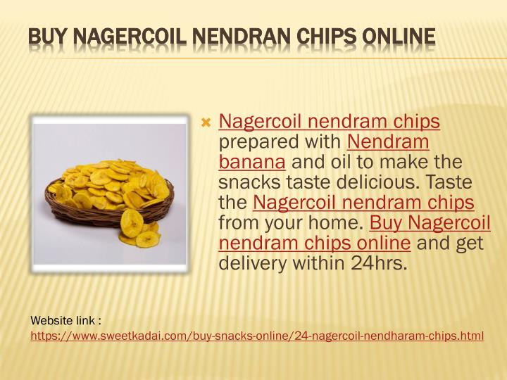 Buy pokerist chips online