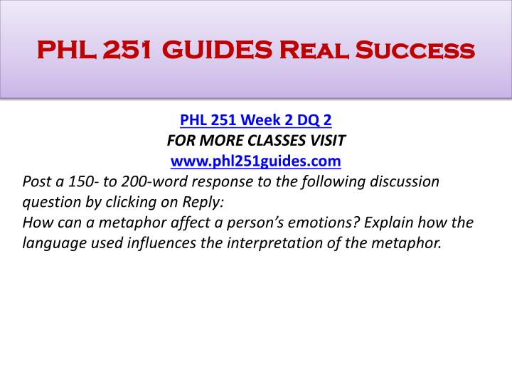creative thinking metaphors natural mental orders Phl 251 week 2 individual assignment creative thinking paper click 2 individual assignment creative thinking information using mental orders in the.