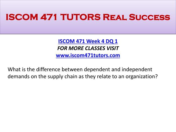 Buy Custom Written Operations Management Coursework