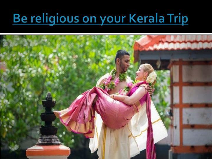 Ppt Best Kerala Honeymoon Packages In Affordable Range