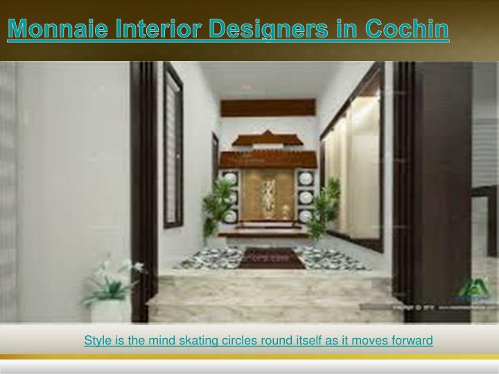 Ppt Interior Furnishing In Bangalore Powerpoint Presentation Id 7388364