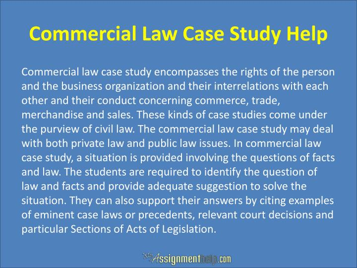 Law PowerPoint Themes, Sample Presentation PPT ...
