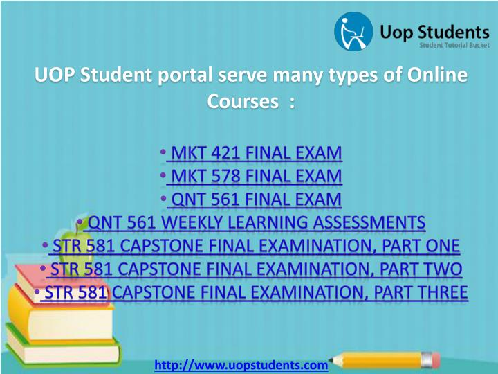 exam leadership and final examination essay Usa's largest education network catch latest information on tutorial, online courses, final exams, study material, test papers & more on assignmentehelp.