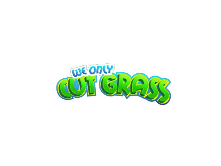 Lawn cutting services houston we only cut grass