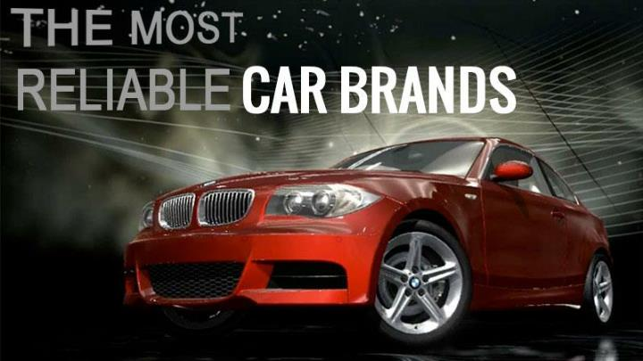 22 most reliable cars makers in india