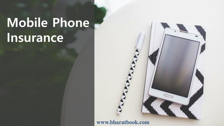 Mobile Phone Insurance: Why It Costs Too Much