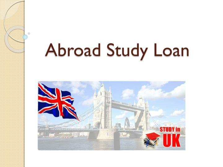 SBI Education Loan - Eligibility, Interest Rates, Study in ...