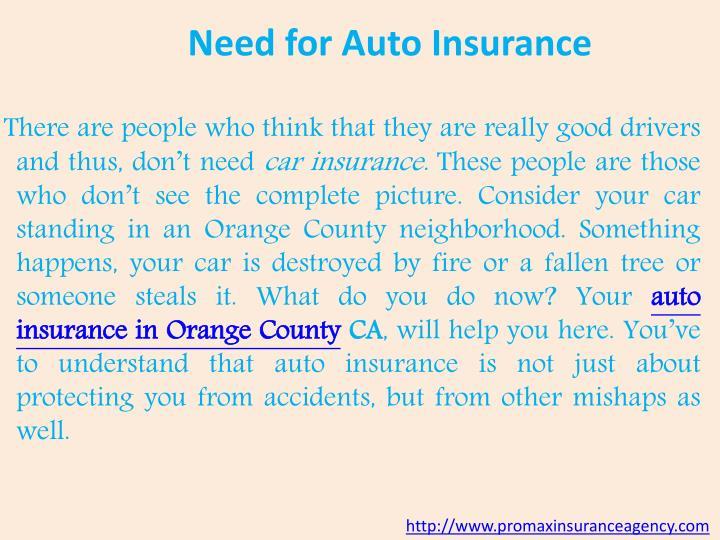 auto insurance tolland county Foto