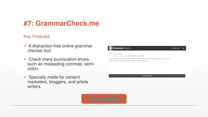 is there a website where i can type my paper to check the level of plagiarism Plagium is an innovative, fast, and easy-to-use means to check text against  possible plagiarism or possible sources  blog | help | my account | sign in sign  out  as long as you do not have too many searches, you will not be charged   deep search: provides extra levels of plagiarism search and additional display  tools.